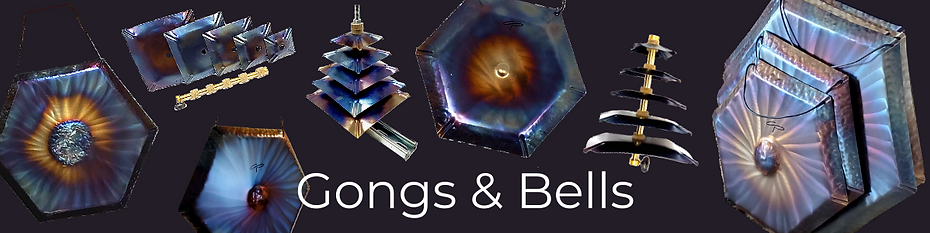 Gongs & Bells.png