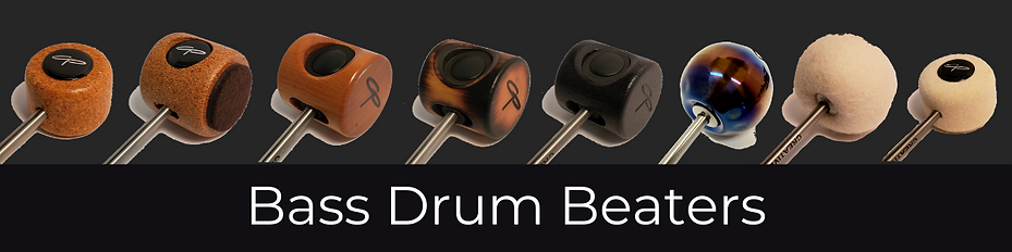 Bass Drum Beaters.png