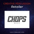 Chops Music canva.png