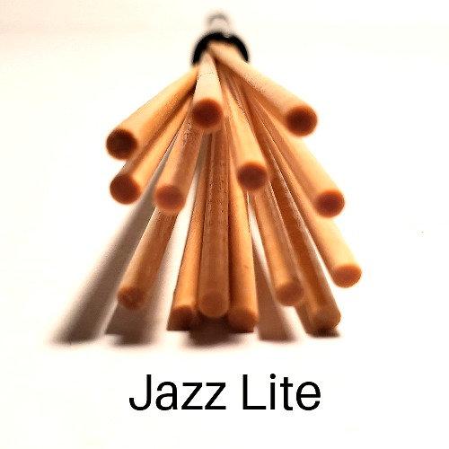 Dealer Jazz Lite Twist Rods
