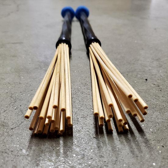 Jazz Twist Rods