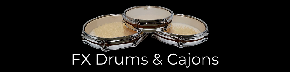 FX Drums & Cajons.png