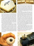 Drumhead Review 2.2020 pg2 jpg.JPG