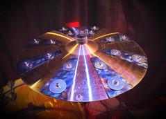 Cymbal Mod 1.1