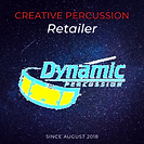 Dynamic Percussion canva.png