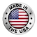 Drum products made in the USA