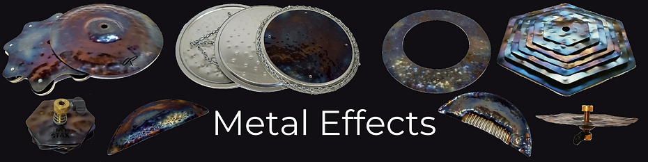 Metal Effects.png