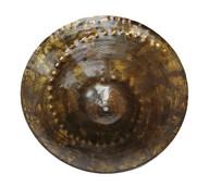 Cymbal Mod 2.1