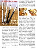 Drumhead Review 2.2020 pg1 jpg.JPG