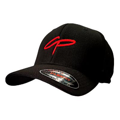 CP FlexFit Cool & Dry Hat