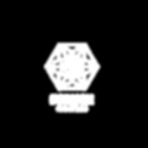 POLYGON PRODUCTIONS LOGO v1.3 MAR19 PHOT