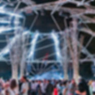 L-Acoustics_Wonderfruit_5_nuit_interieur