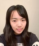 Mengzhu.jpg