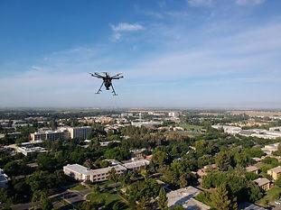 UAV1.jpg