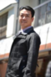 講師紹介2019HP.png