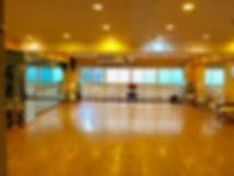 HP用教室写真2.jpg