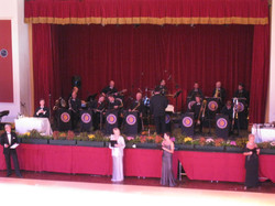 The Empress Ballroom Orchestra2
