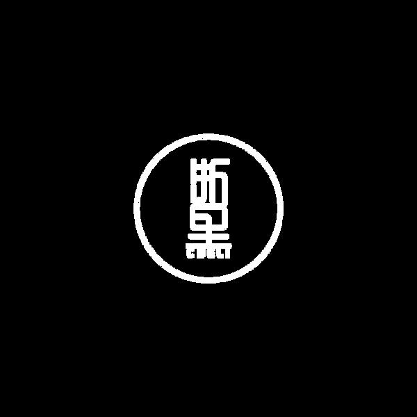 浙里LOGO.png