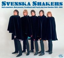SVENSKA SHAKERS_RPM RETROD981_216.jpg