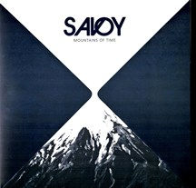 Savoy - Mountains of Time.jpg