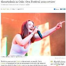 Oya Festival 2019_216.jpg