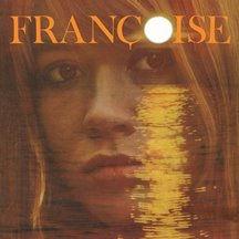 Françoise_Hardy_La_Maison_Ou_Jai_Grandi.