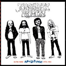 JOBCENTRE_REJECTS_Ultra_Rare_NWOBHM_1978