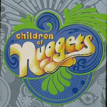 Children_of_Nuggets_Original_Artyfacts_f
