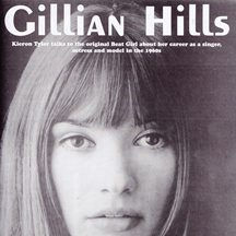 Gillian Hills, Ugly Things 27, Summer 20