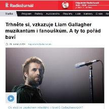 Liam Gallagher, Český rozhlas_216.jpg
