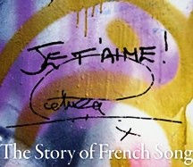 Je_T'Aime_–_The_Story_Of_French_Song,_BB