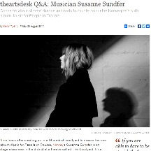 Susanne_Sundfør_interview_The_Arts_Desk_
