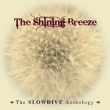 SLOWDIVE_The_Shining_Breeze_–_The_Slowdi