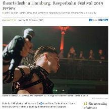 Reeperbahn Festival 2019_216.jpg