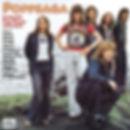 Poppsaga – Iceland's Pop Scene 1972–1977