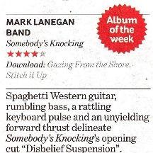 Mark Lanegan Band_Somebody's Knocking_i_