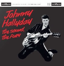 johnny hallyday the sound the fury_216.j