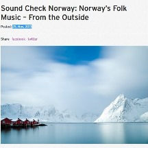 Norway's_Folk_Music_From_the_Outside,_Mu