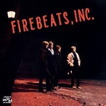 firebeats inc_216.jpg