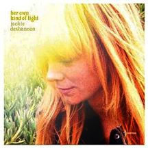 jackie deshannon her own kind of light_2