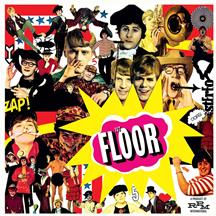 The Floor  1st Floor RETRO 918_216.jpg