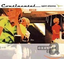 st etienne continental deluxe edition_21