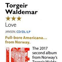 Torgeir Waldemar_Love_MOJO316_March2020_