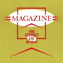 magazine the correct use of soap 2007_21