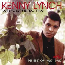 kenny lynch nothing but the real thing_2
