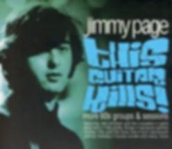 Jimmy Page This Guitar Kills.jpg