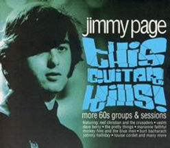 Jimmy Page This Guitar Kills.jpg