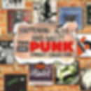 Happening, Alive And Nasty The EMI Punk