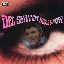 del shannon home and away_216.jpg