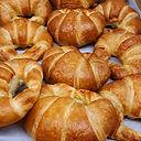 Croissants_edited.jpg